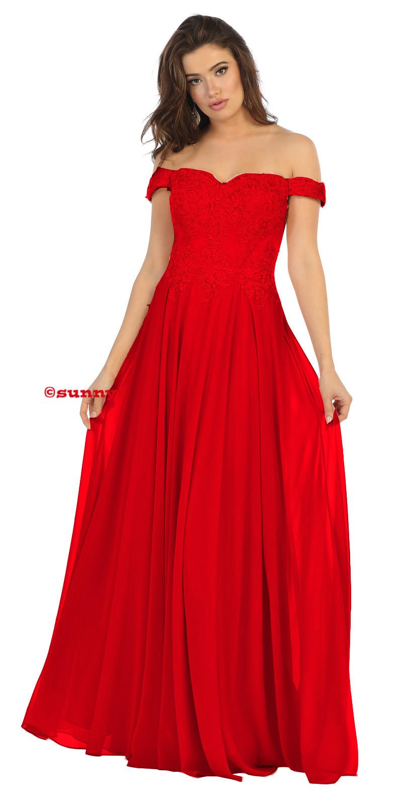 Designer Erstaunlich Abendmode Rot Vertrieb20 Genial Abendmode Rot Galerie