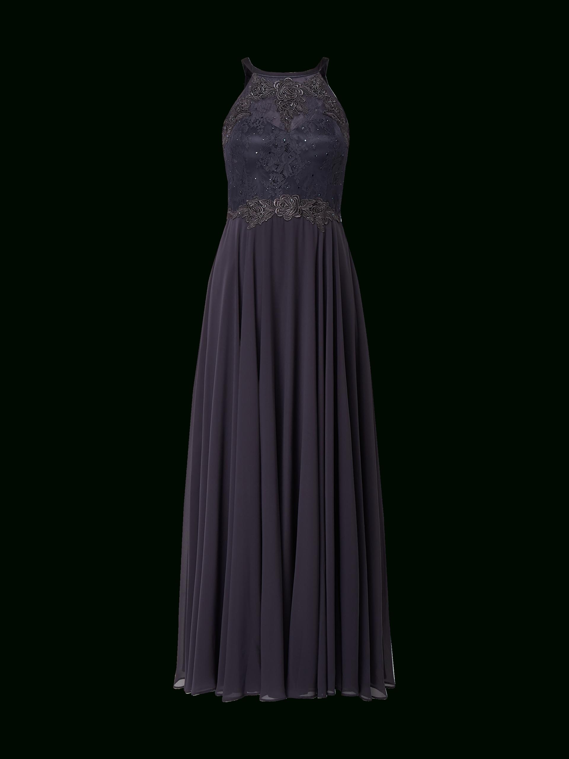 13 Perfekt P&C Abendkleid Dunkelblau Stylish20 Schön P&C Abendkleid Dunkelblau Bester Preis
