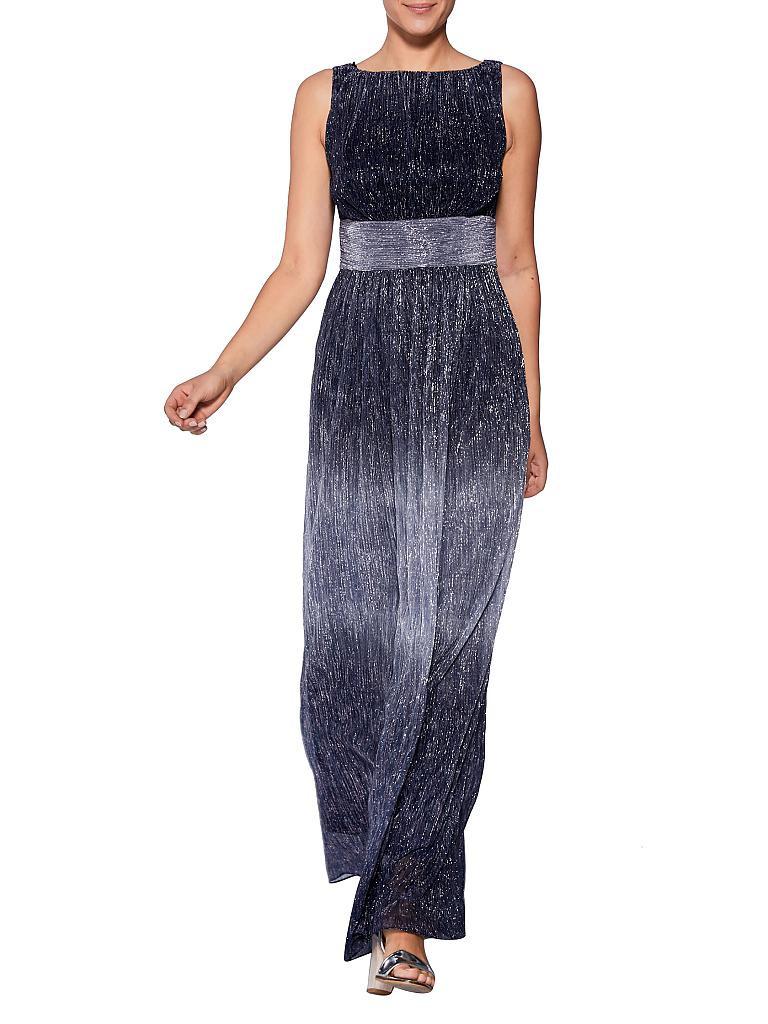 20 Elegant Swing Abendkleid Stylish Einfach Swing Abendkleid Stylish