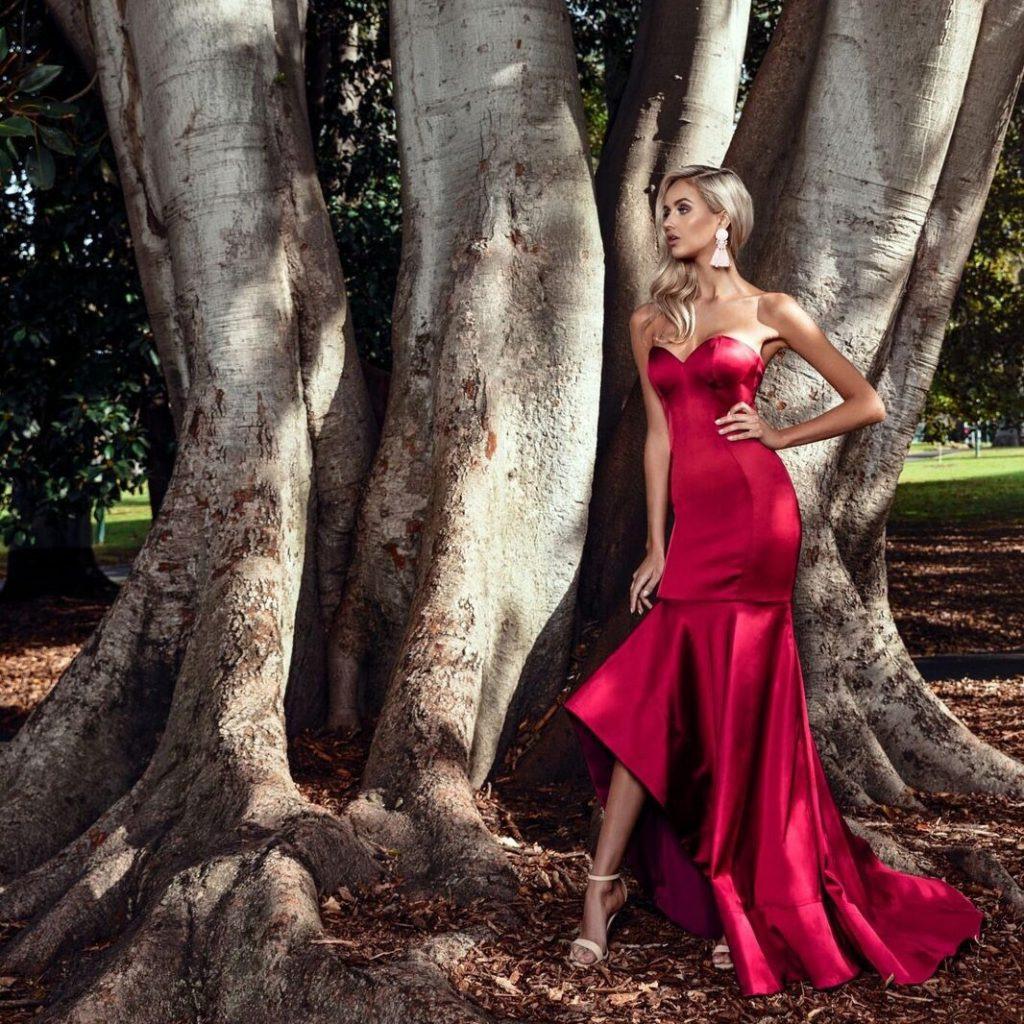Formal Elegant Abendkleid Bestellen Bester Preis15 Coolste Abendkleid Bestellen für 2019