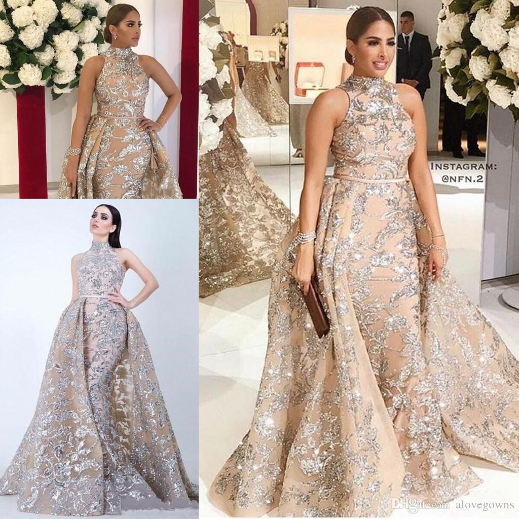 Großartig Abendkleid Instagram Bester Preis Genial Abendkleid Instagram Ärmel
