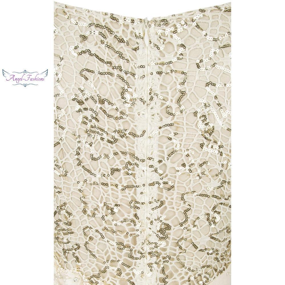 Formal Leicht Abendkleid Ivory Design20 Erstaunlich Abendkleid Ivory Boutique