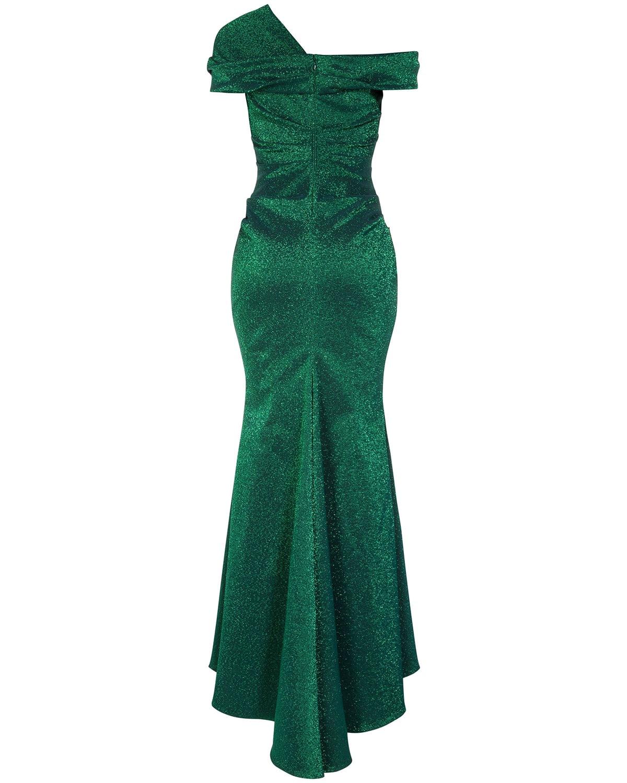 Schön Abendkleid Olivgrün Stylish13 Fantastisch Abendkleid Olivgrün Bester Preis