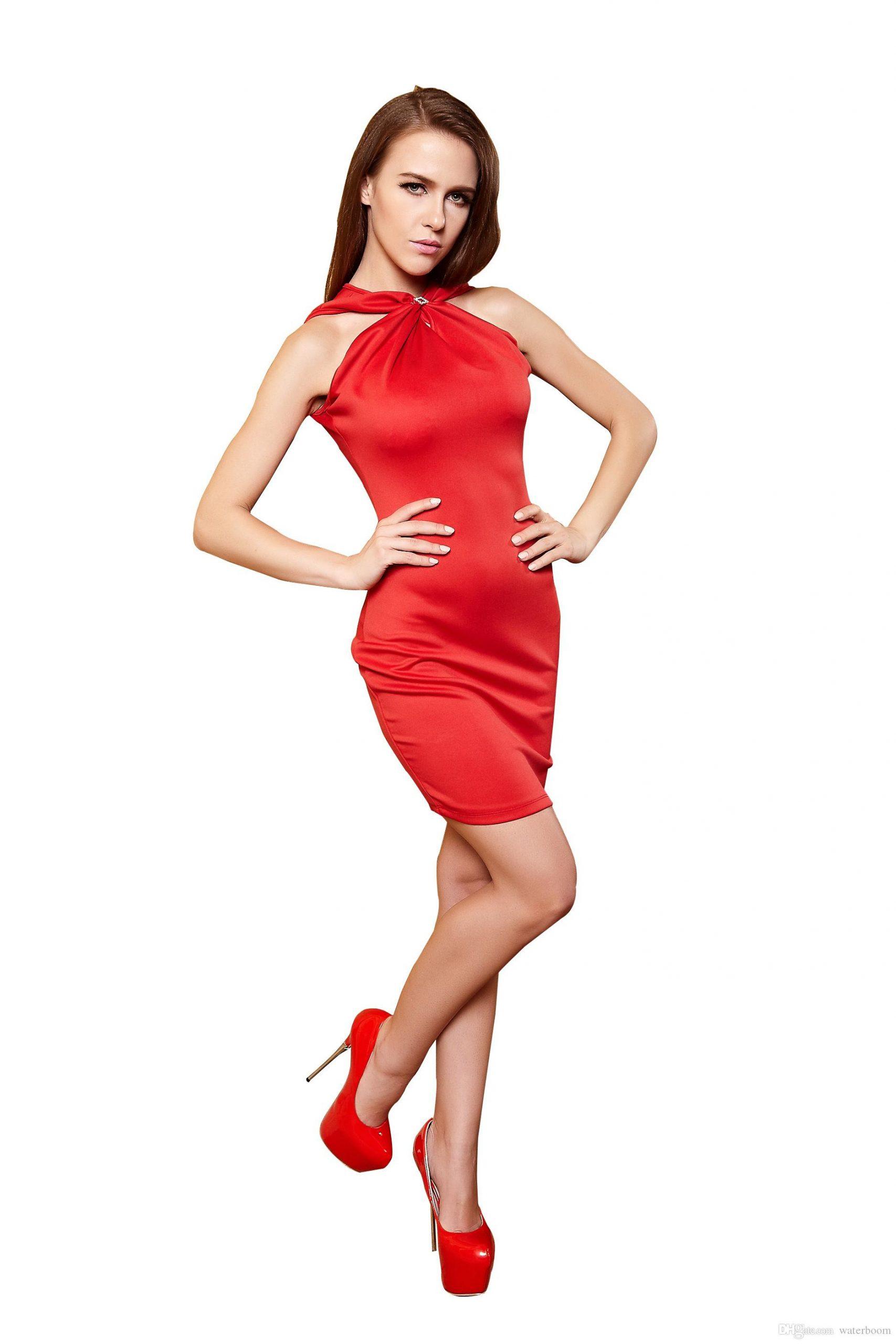 Designer Erstaunlich Abendkleid Unterwäsche Boutique10 Luxus Abendkleid Unterwäsche Spezialgebiet