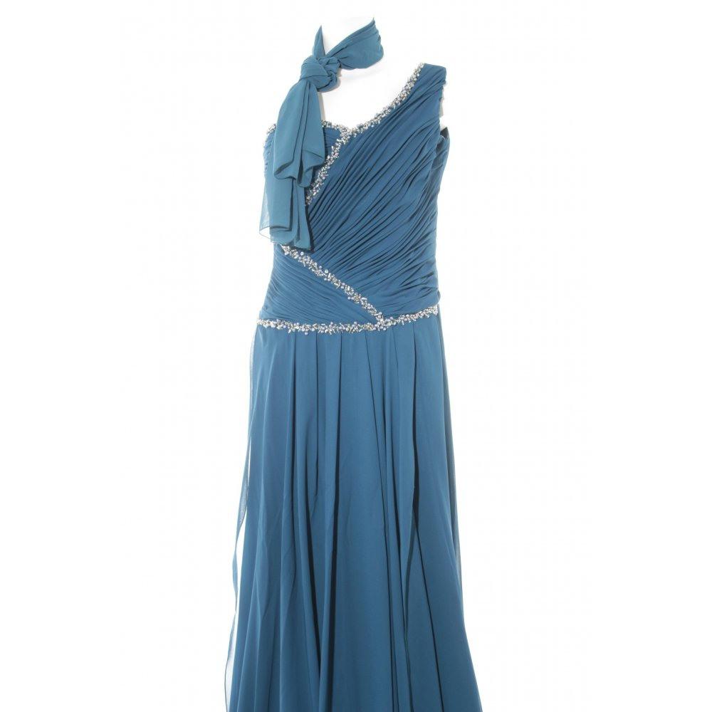 Ausgezeichnet Abendkleid Xxs GalerieDesigner Leicht Abendkleid Xxs für 2019
