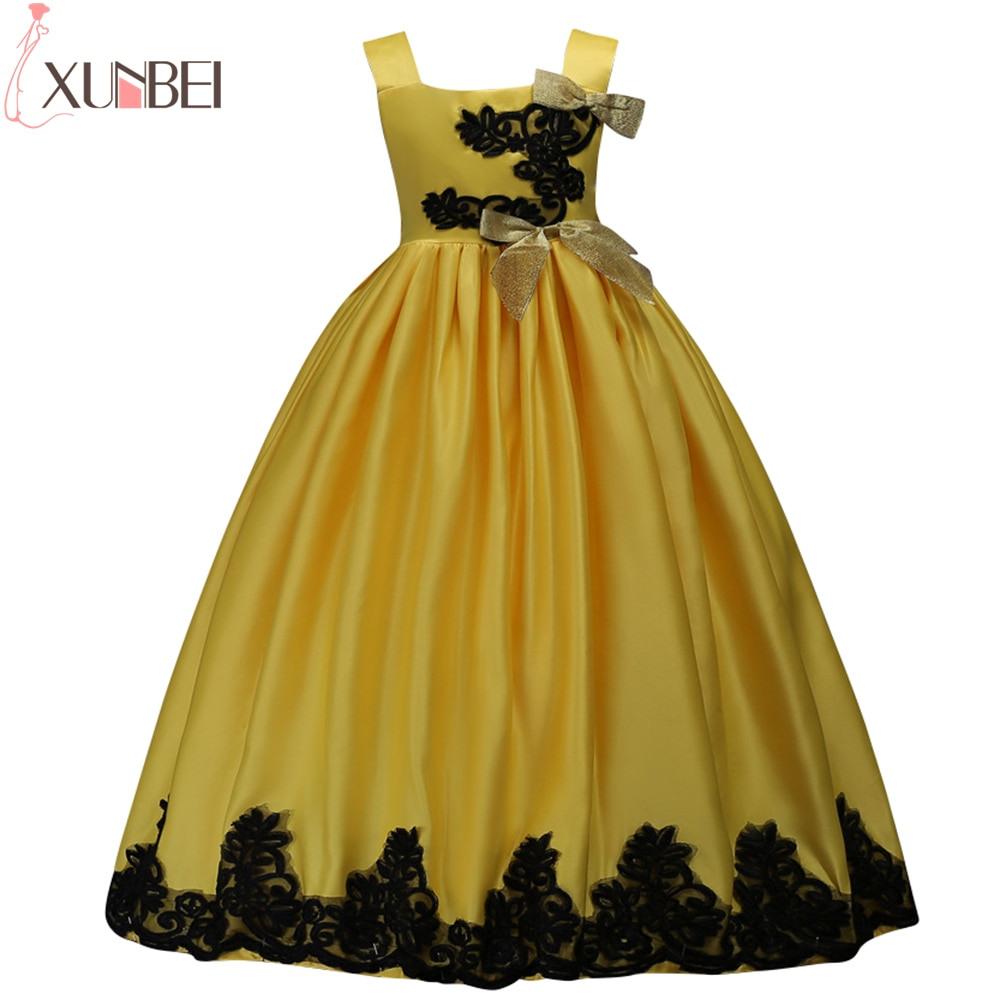 Elegant Abendkleider Für Kinder für 2019Designer Wunderbar Abendkleider Für Kinder Stylish