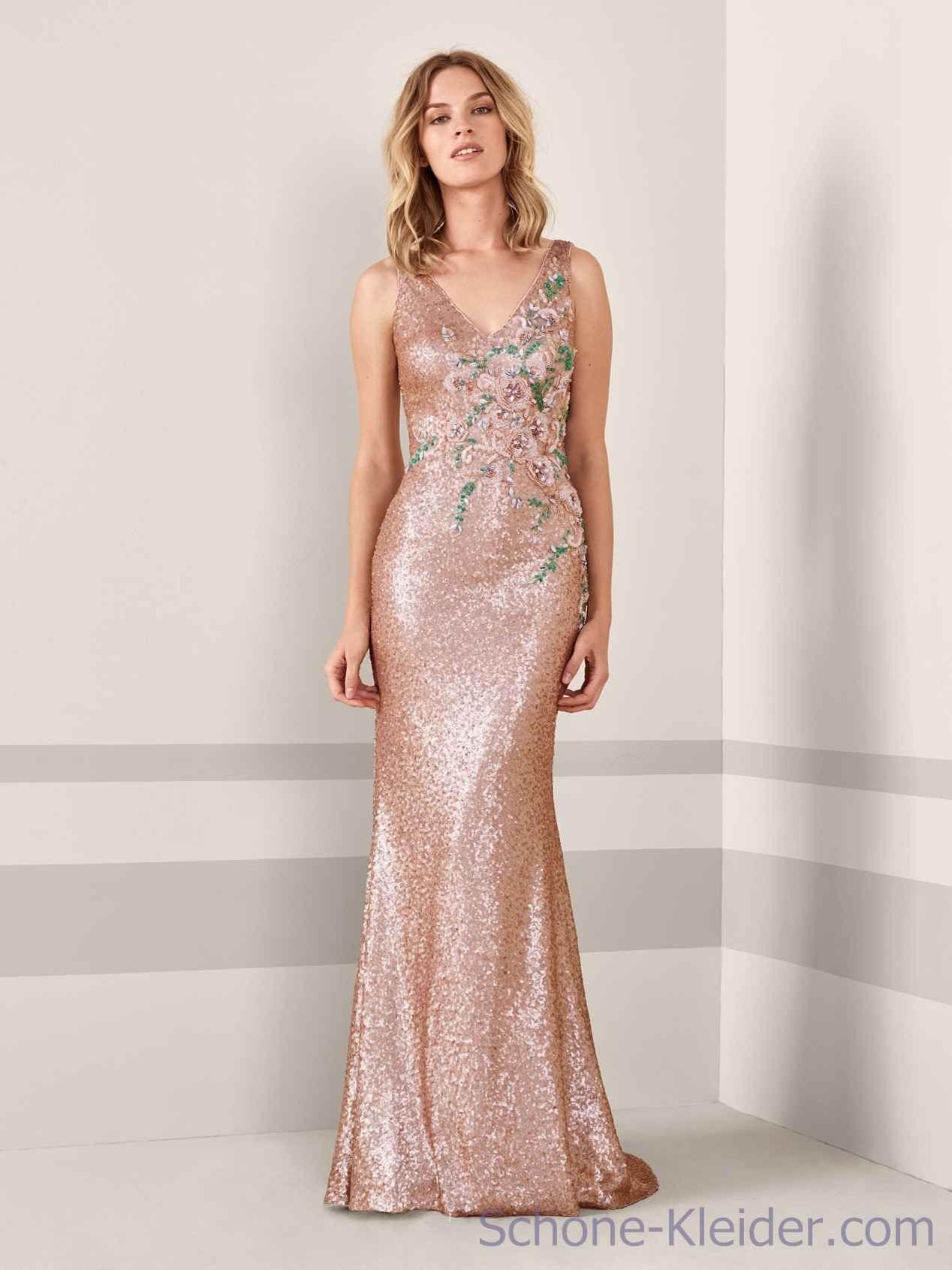 Abend Einfach Abendkleider Trend 2019 für 201910 Schön Abendkleider Trend 2019 Stylish
