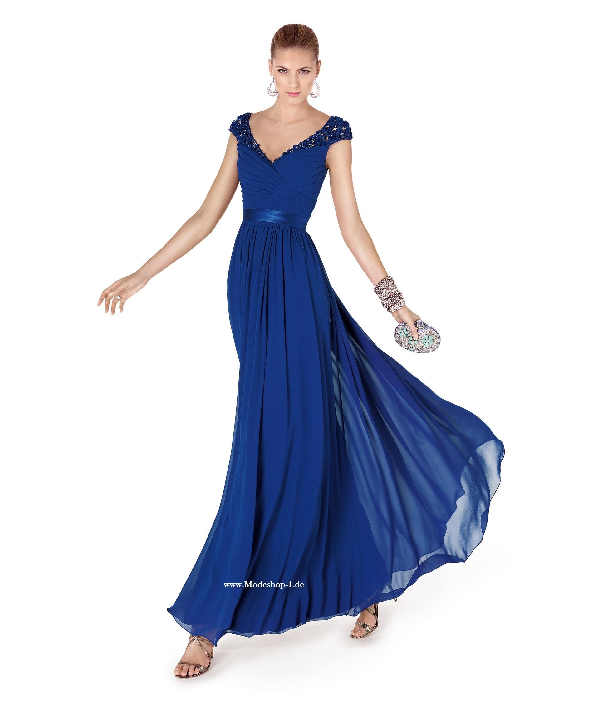20 Schön Blaues Abendkleid Lang für 201910 Erstaunlich Blaues Abendkleid Lang Galerie