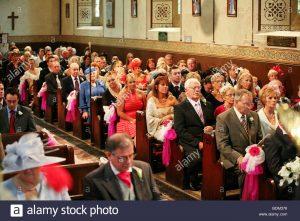 Formal Einzigartig Bunte Kleider Für Hochzeit Bester Preis10 Coolste Bunte Kleider Für Hochzeit Galerie