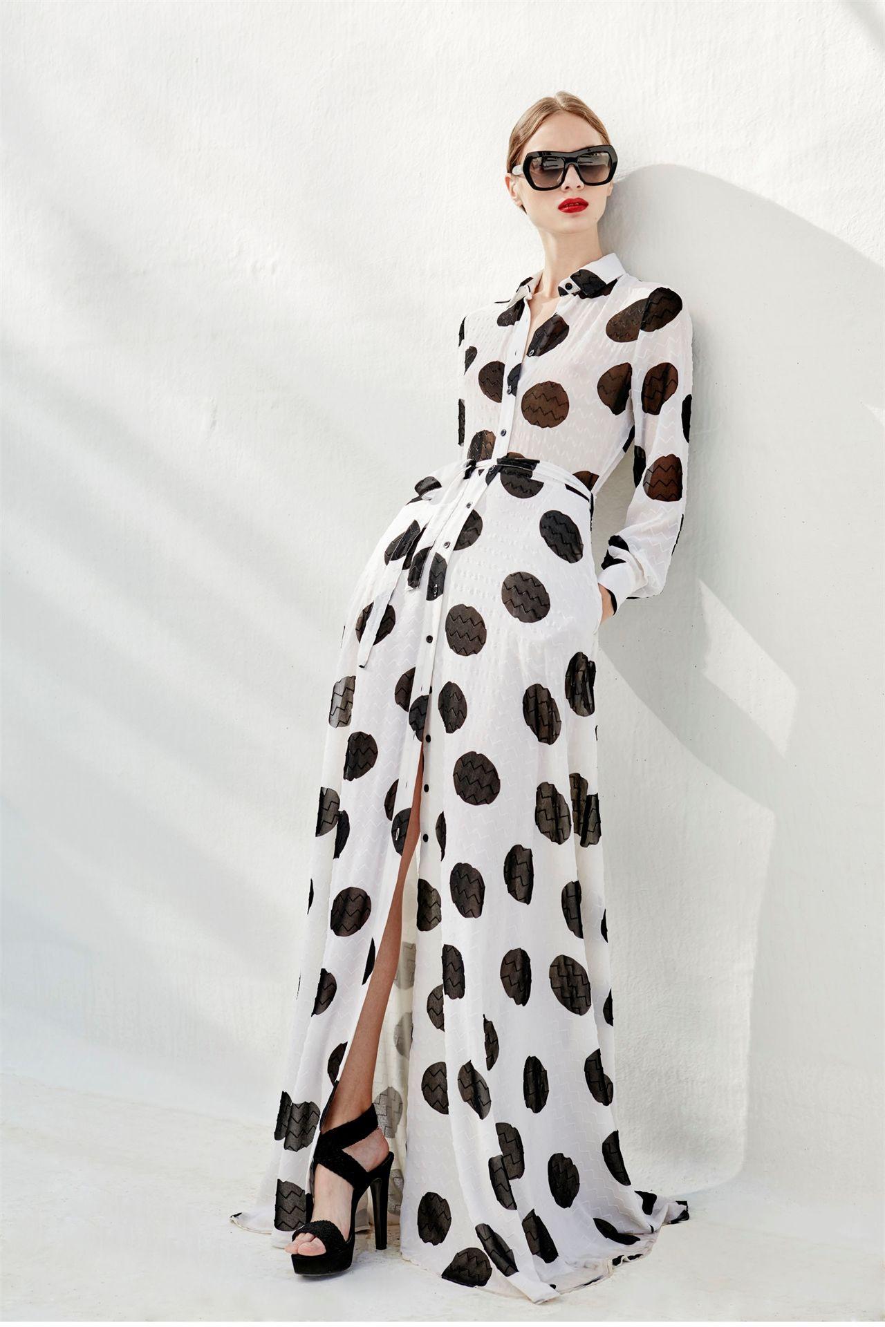 17 Top Creation L Abendkleider für 2019Designer Leicht Creation L Abendkleider Vertrieb