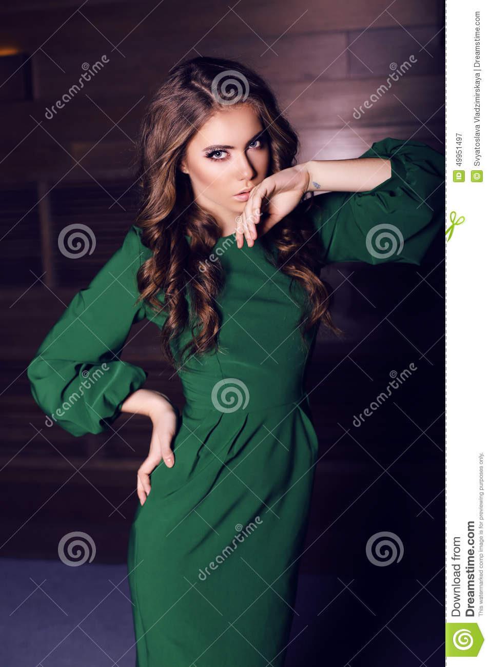 10 Genial Elegantes Grünes Kleid für 201913 Einfach Elegantes Grünes Kleid Boutique