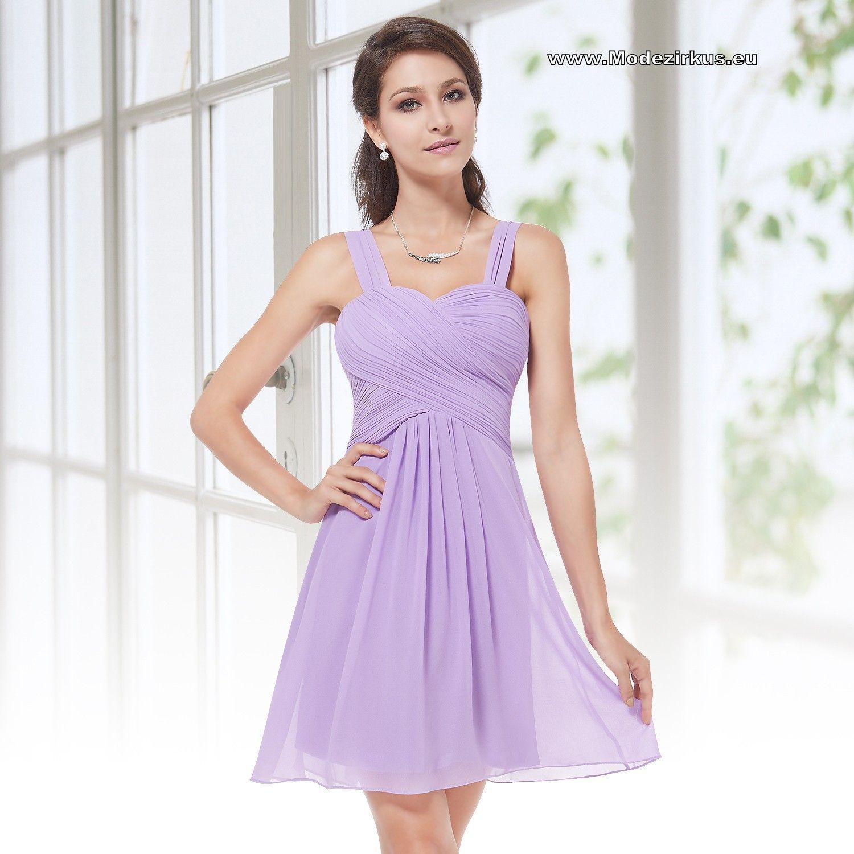 15 Wunderbar Flieder Kleid Kurz Stylish15 Cool Flieder Kleid Kurz Boutique
