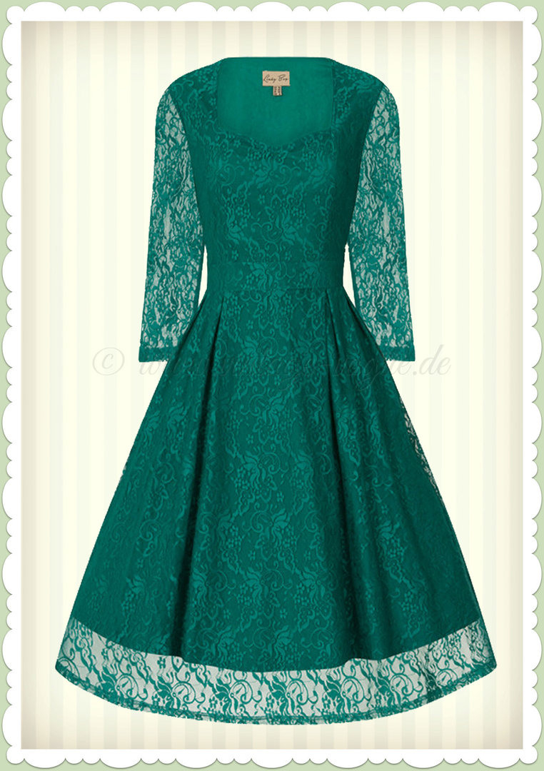 20 Luxurius Kleid Mit Spitze SpezialgebietFormal Spektakulär Kleid Mit Spitze Spezialgebiet