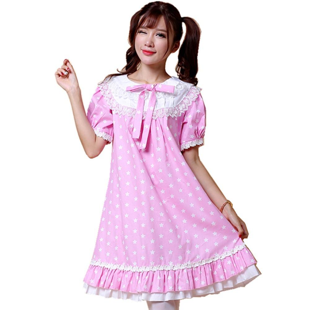 20 Kreativ Kleid Spitze Rosa Ärmel20 Perfekt Kleid Spitze Rosa Stylish