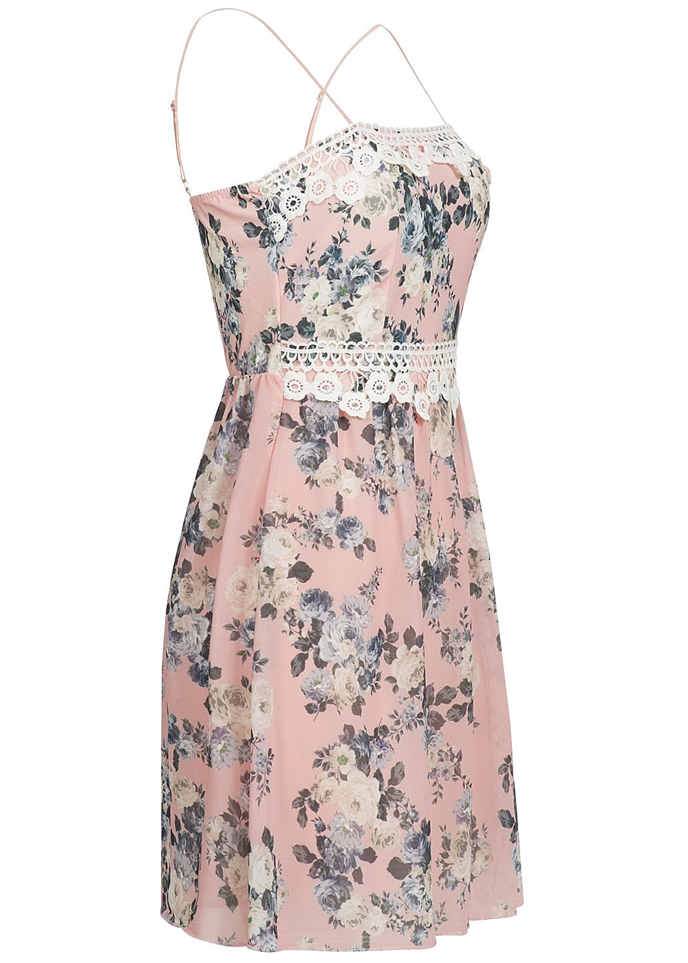 17 Perfekt Kleid Spitze Rosa Vertrieb13 Schön Kleid Spitze Rosa Vertrieb