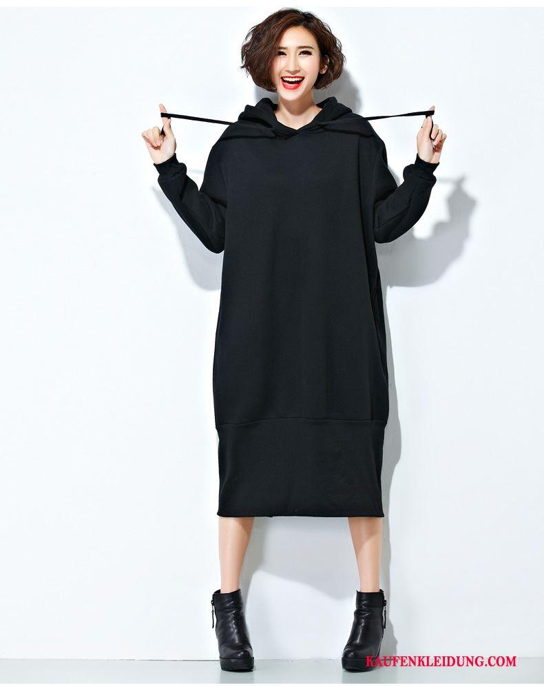Formal Cool Kleider Ältere Damen Galerie10 Luxurius Kleider Ältere Damen Galerie