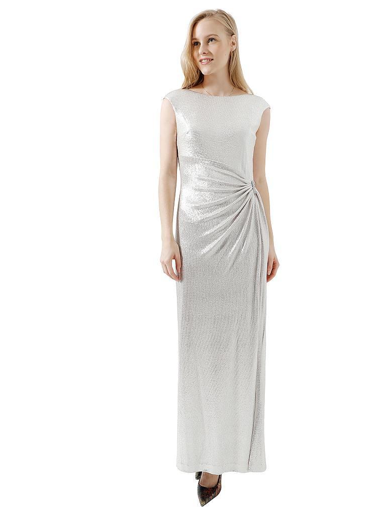 Einzigartig Ralph Lauren Abendkleid für 201915 Schön Ralph Lauren Abendkleid Spezialgebiet