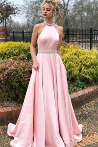 17 Cool Rosa Abend Kleider Vertrieb20 Schön Rosa Abend Kleider Boutique