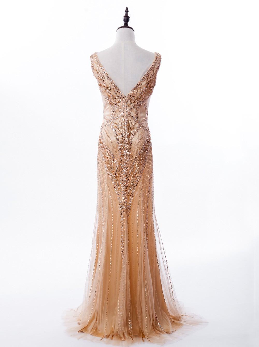 Elegant Satin Abend Kleid für 201917 Perfekt Satin Abend Kleid Spezialgebiet