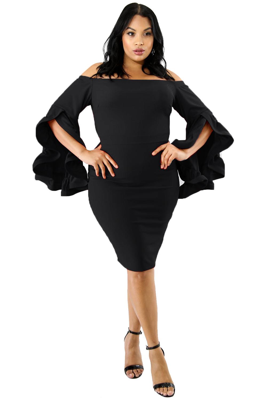 Designer Coolste Schwarzes Kleid Größe 50 für 2019 Fantastisch Schwarzes Kleid Größe 50 Spezialgebiet