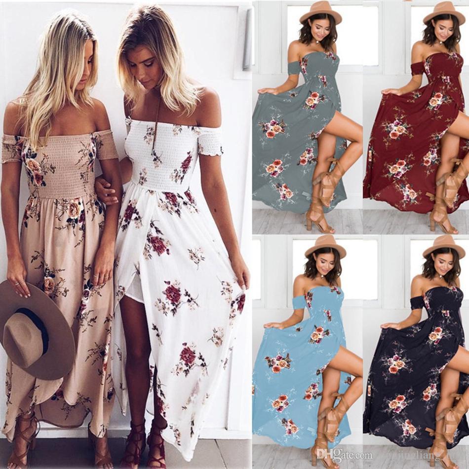 Luxus Sommer Abend Kleid Vertrieb13 Leicht Sommer Abend Kleid Vertrieb
