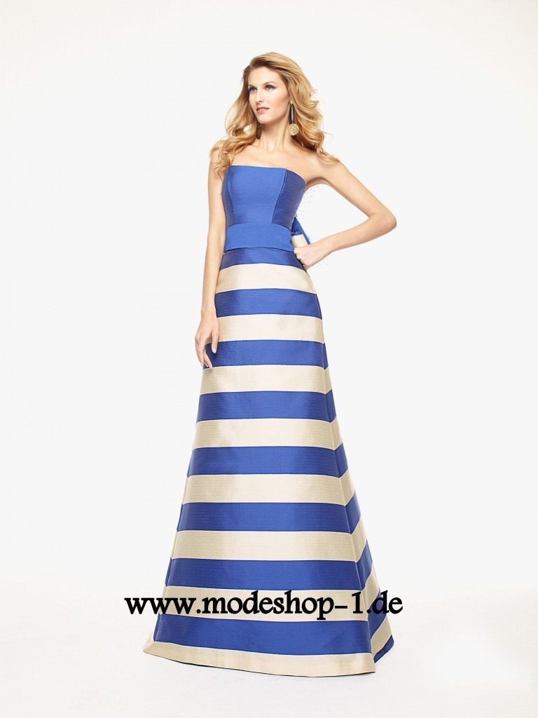 Designer Kreativ Trend Abendkleider BoutiqueFormal Elegant Trend Abendkleider Galerie