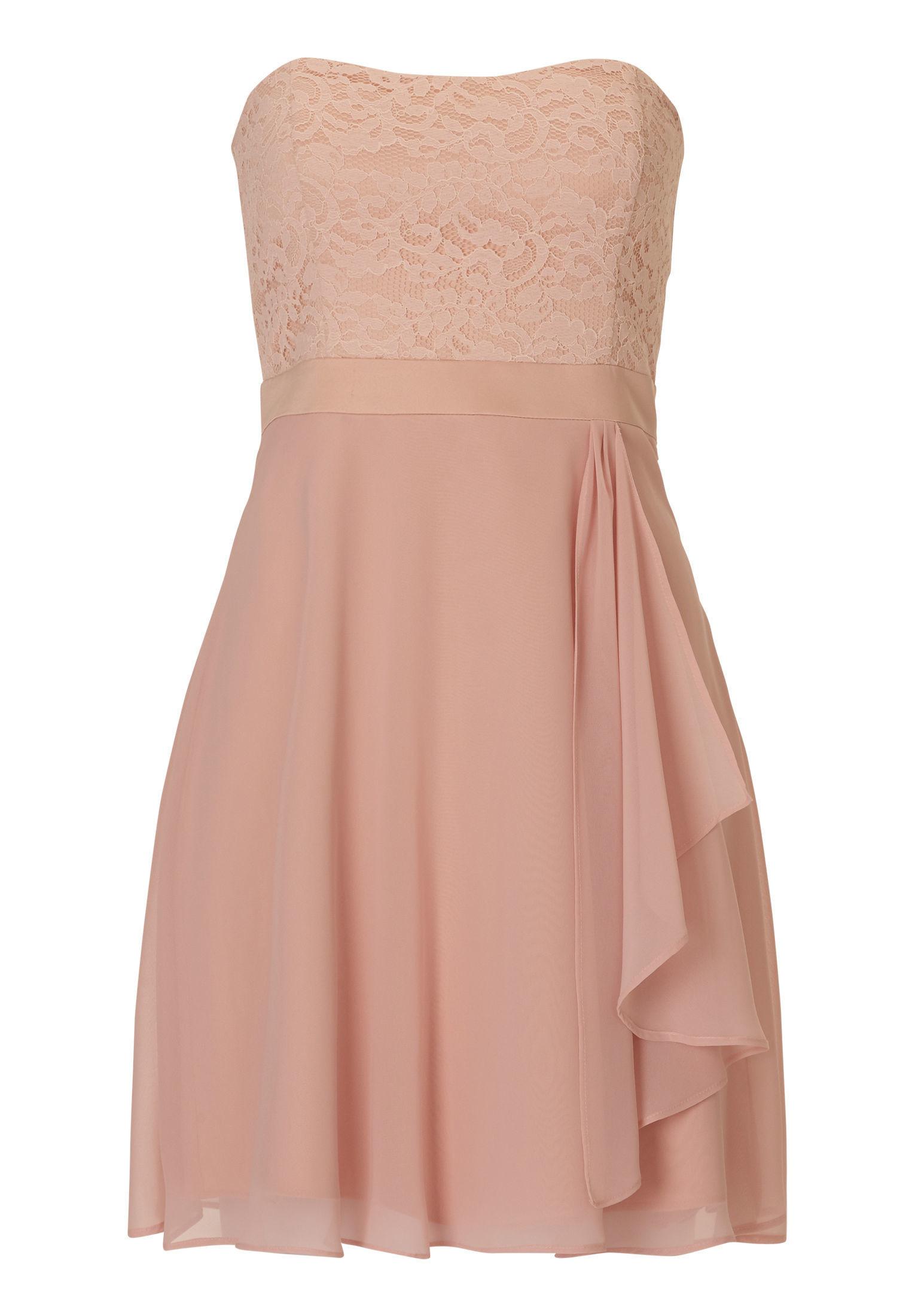 Einfach Vera Mont Abendkleid Rosa Bester Preis15 Einzigartig Vera Mont Abendkleid Rosa Stylish