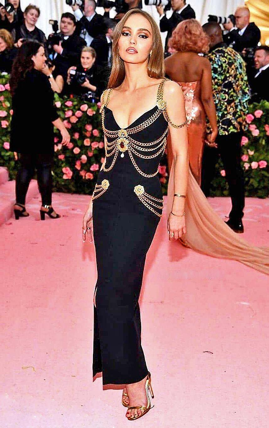 13 Top Versace Abendkleider für 201915 Perfekt Versace Abendkleider Design