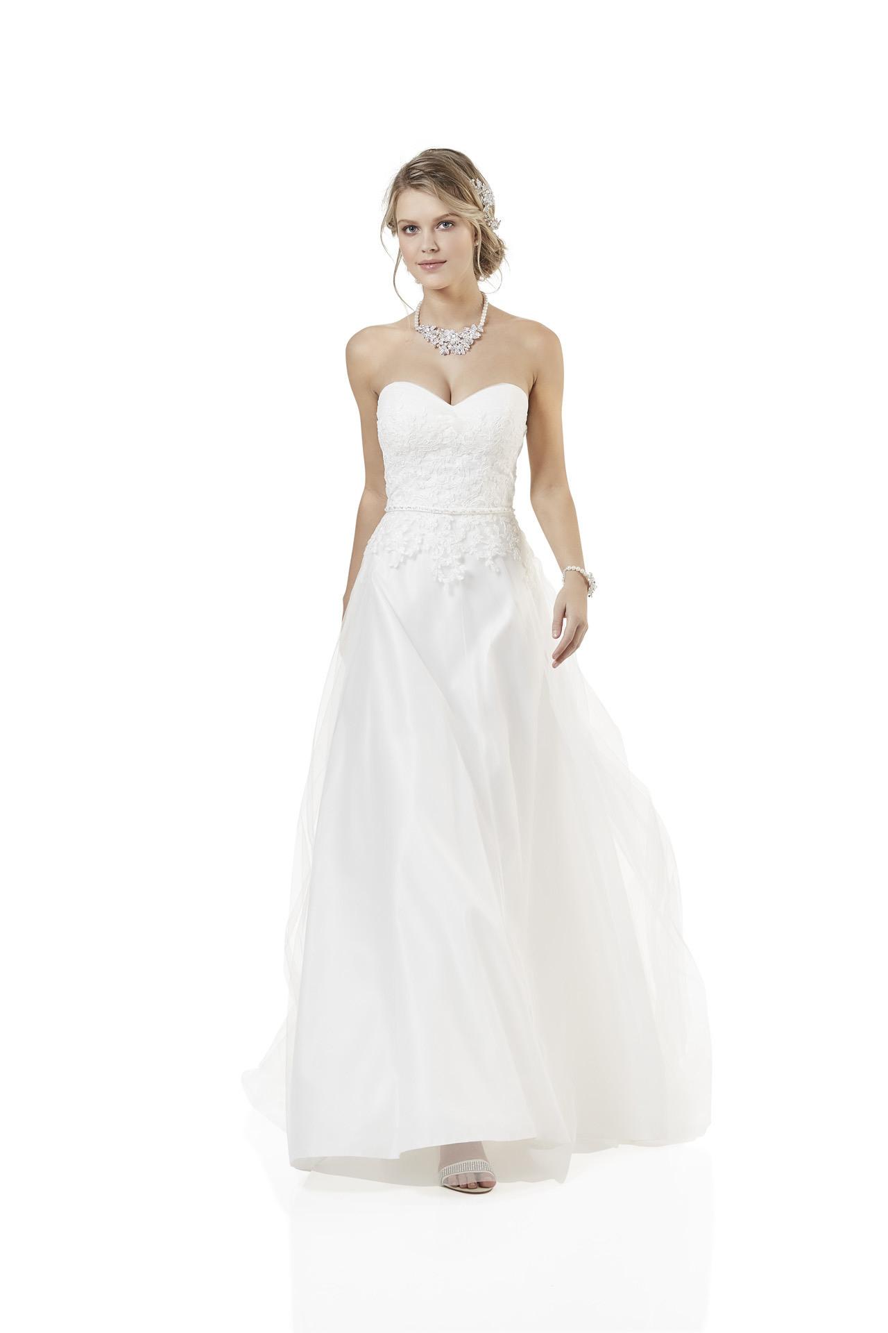 Formal Fantastisch Weise Brautkleider Bester PreisFormal Wunderbar Weise Brautkleider Bester Preis