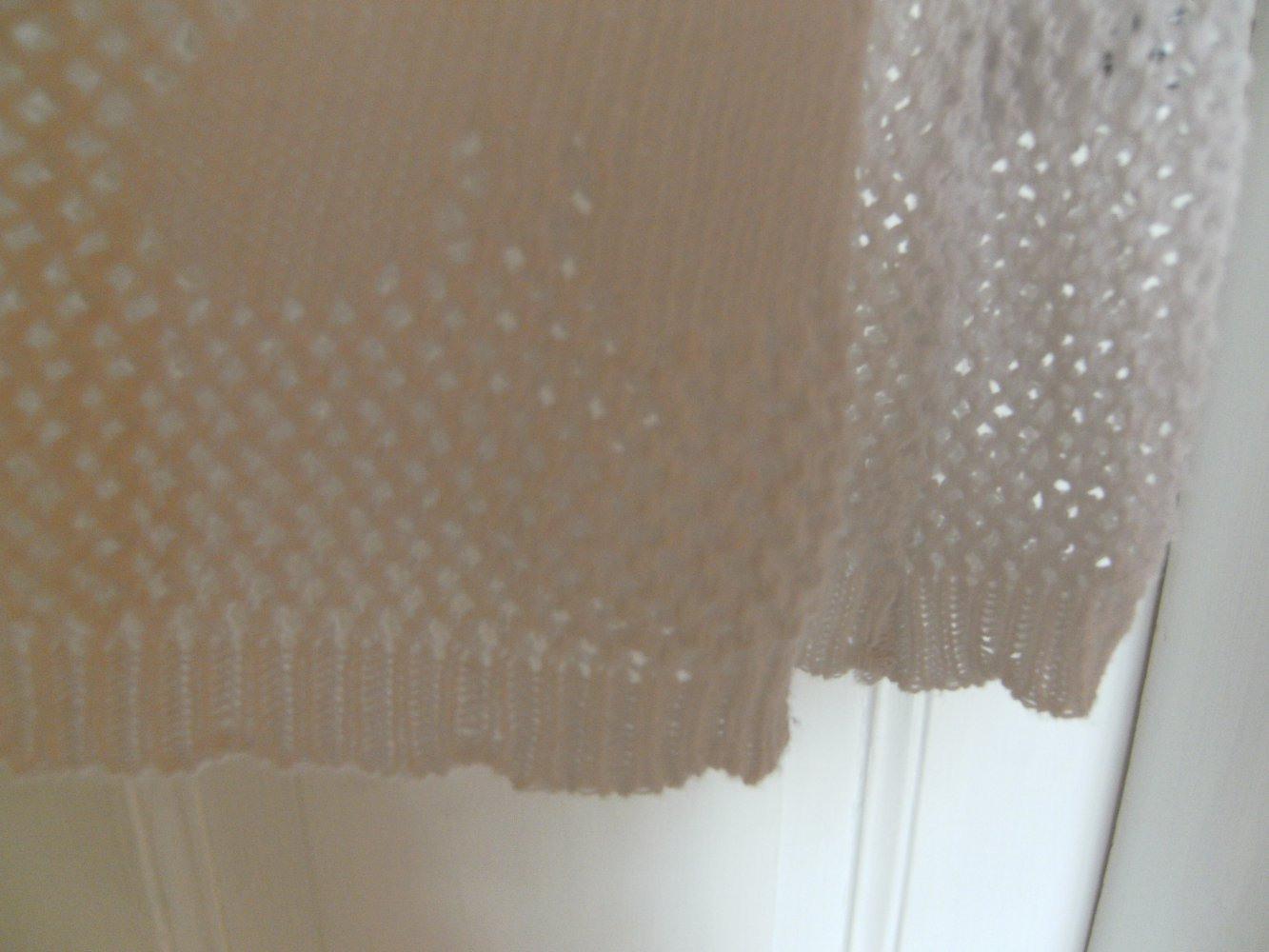 20 Schön Weißes Kleid Größe 50 ÄrmelDesigner Fantastisch Weißes Kleid Größe 50 Stylish