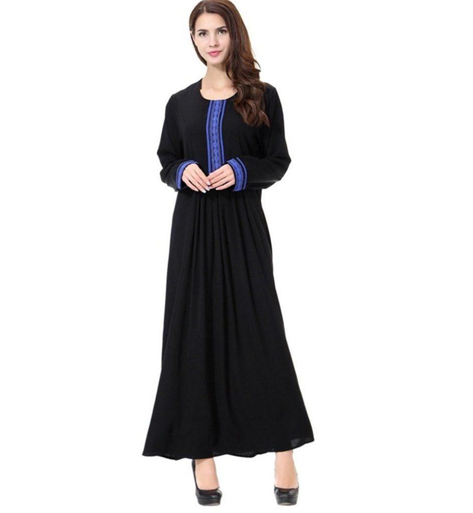 20 Großartig Winter Kleider Bester Preis10 Spektakulär Winter Kleider Boutique