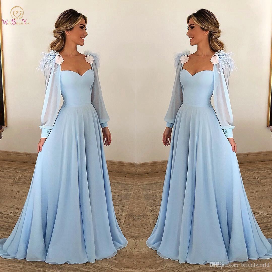 13 Perfekt Abendkleid Lang Mit Ärmel Bester Preis13 Elegant Abendkleid Lang Mit Ärmel Galerie
