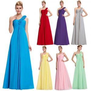 Leicht Abendkleider Größe 50 Design15 Genial Abendkleider Größe 50 Spezialgebiet