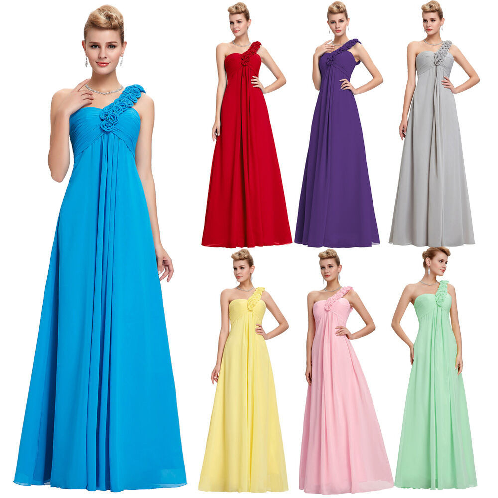 19 Spektakulär Abendkleider Größe 19 für 19 - Abendkleid