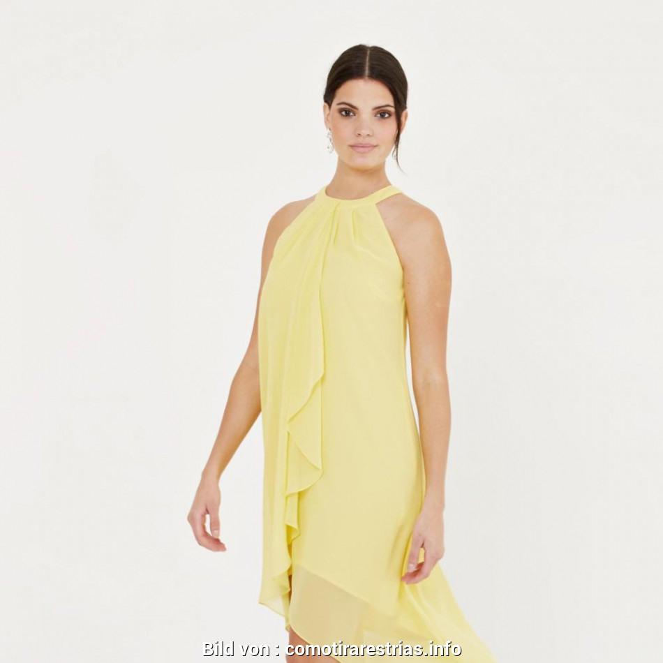 Formal Ausgezeichnet Abendkleider Zürich Modissa Spezialgebiet15 Schön Abendkleider Zürich Modissa Design