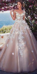 17 Schön Bunte Kleider Für Hochzeit für 2019Designer Perfekt Bunte Kleider Für Hochzeit Vertrieb