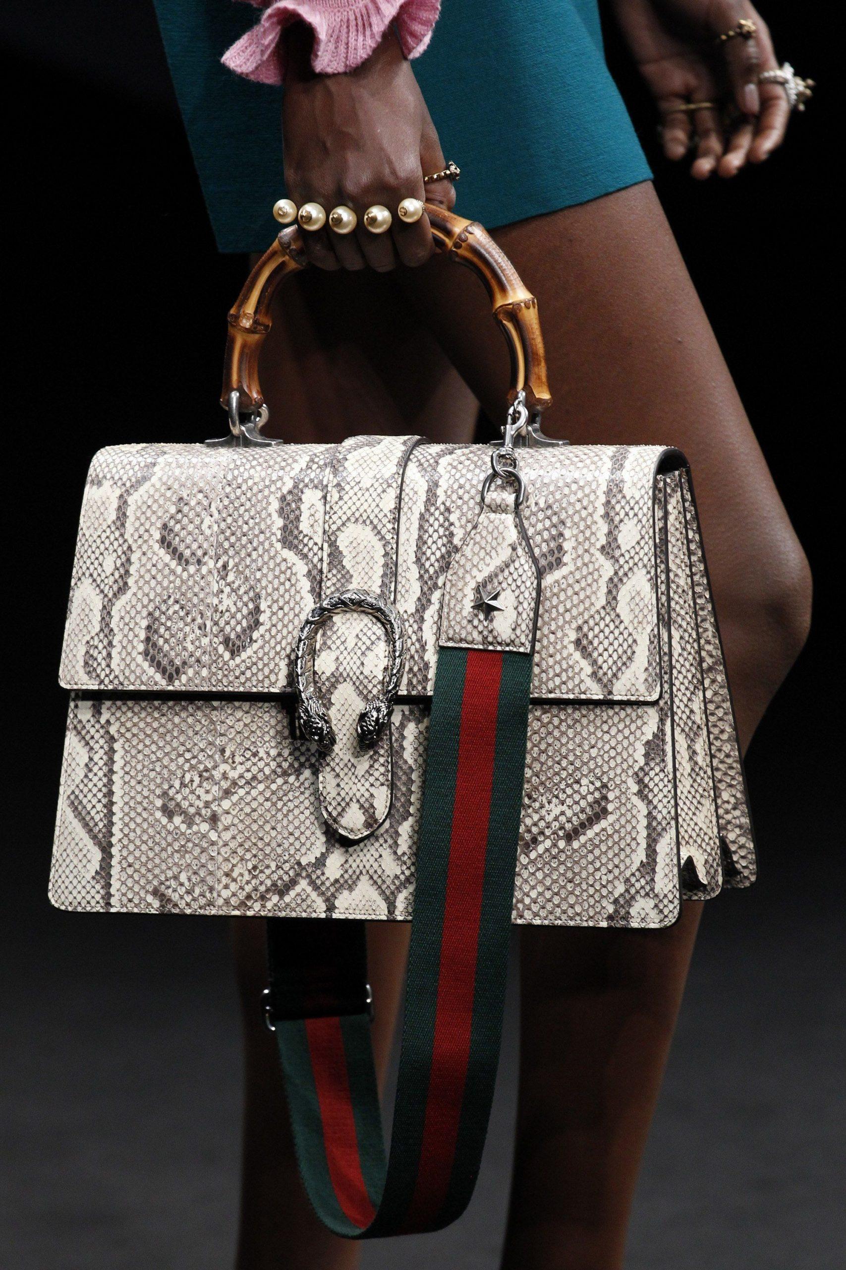 20 Genial Gucci Abendkleid Stylish13 Leicht Gucci Abendkleid Ärmel