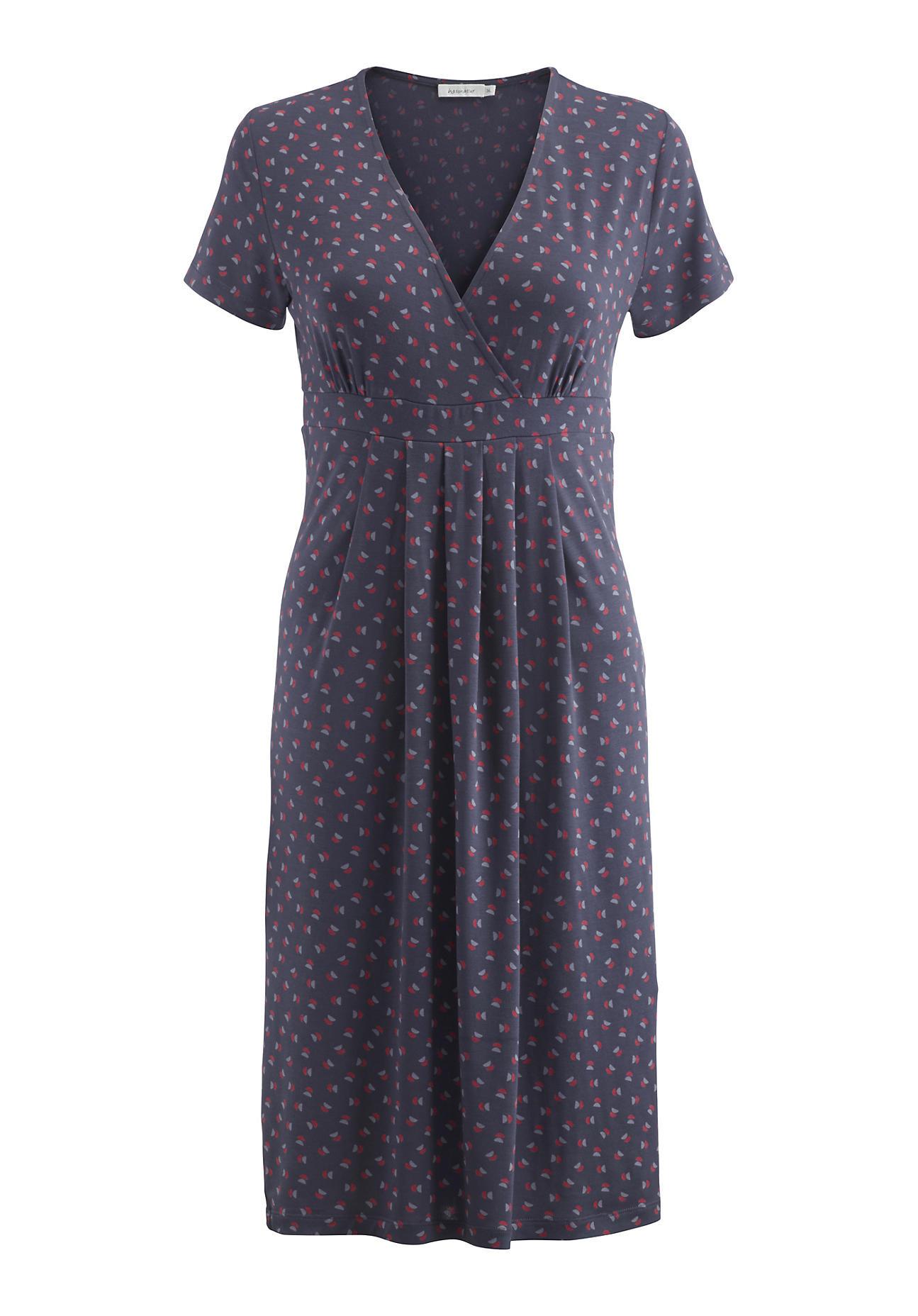 Designer Coolste Kleid 46 Galerie17 Spektakulär Kleid 46 Stylish