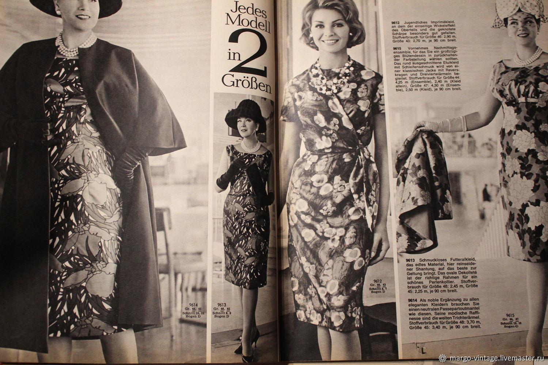 15 Luxus Schöne Kleider Größe 44 SpezialgebietAbend Genial Schöne Kleider Größe 44 Design