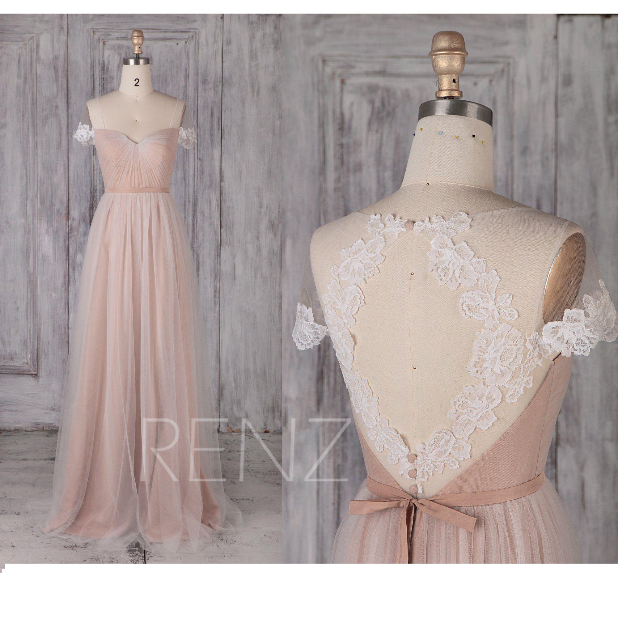 20 Top Abendkleid Ivory DesignAbend Großartig Abendkleid Ivory Design