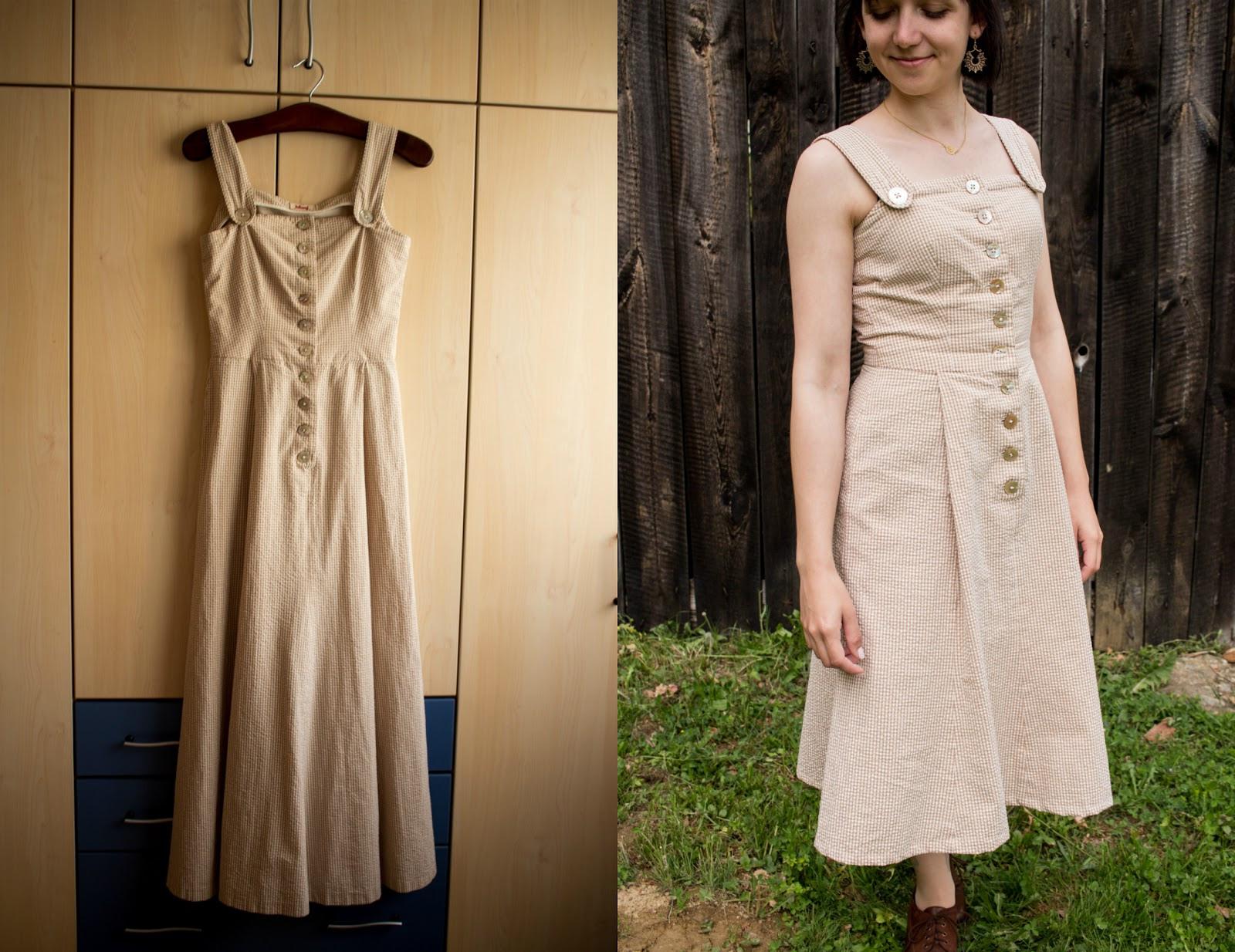 Kreativ Abendkleid Kürzen Spezialgebiet15 Fantastisch Abendkleid Kürzen Vertrieb
