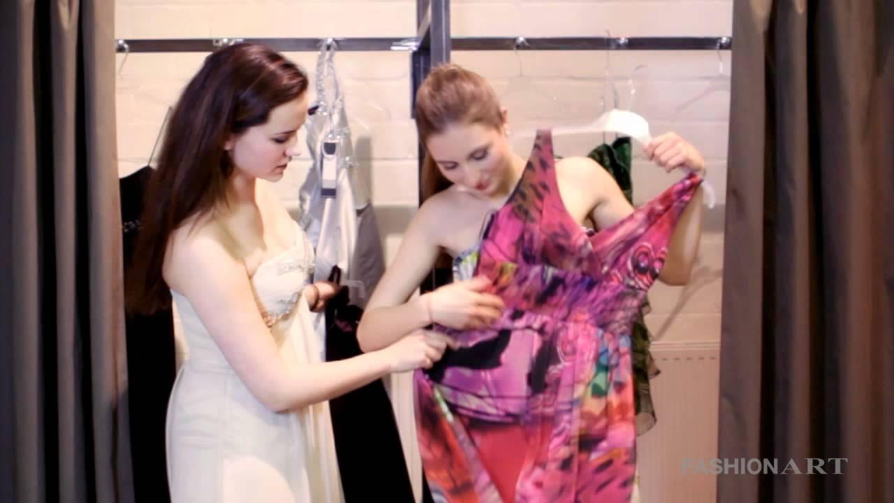 Formal Cool Abendkleid Offenbach für 2019 Leicht Abendkleid Offenbach Galerie