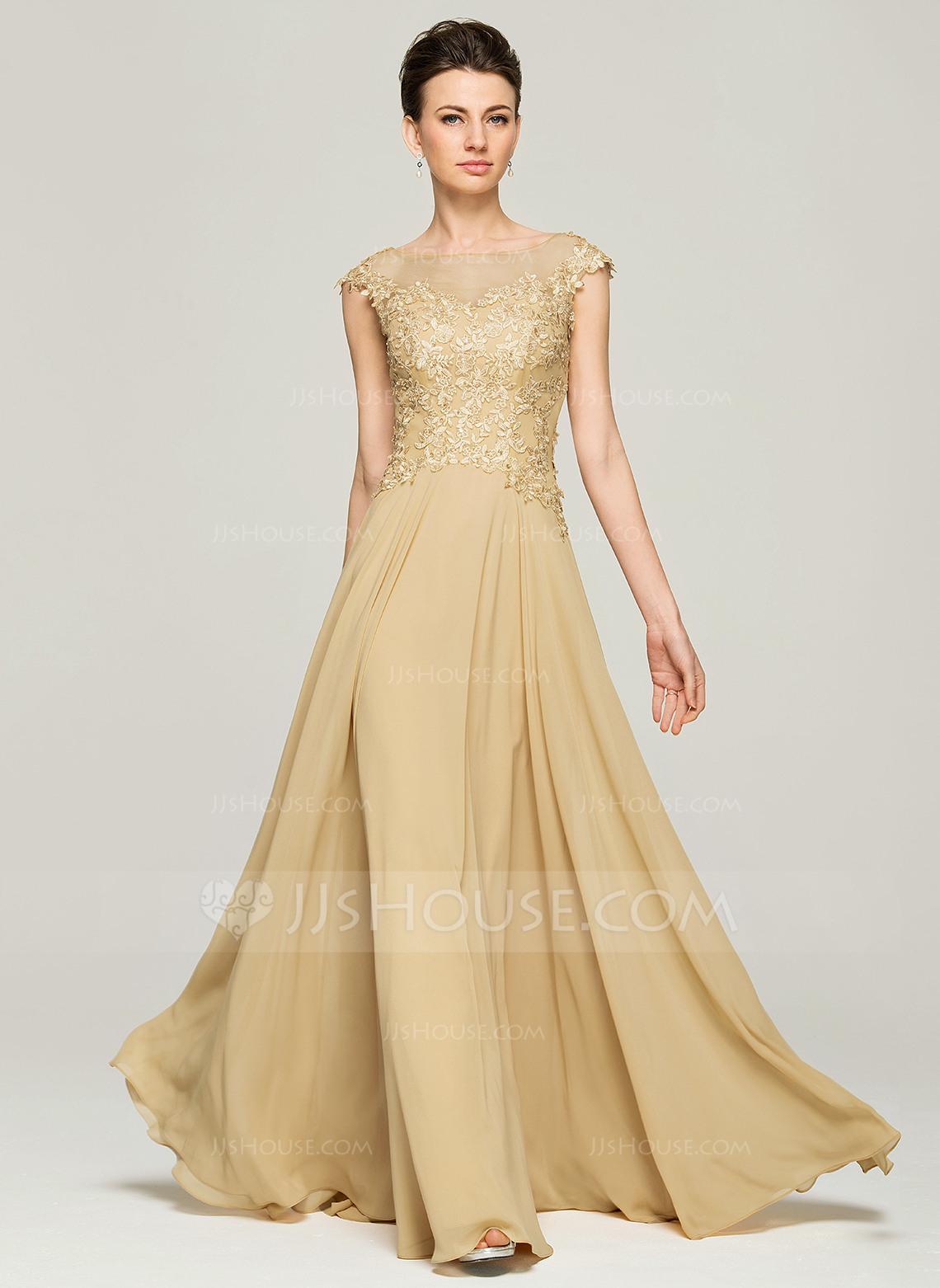 15 Fantastisch Abendkleider Jj BoutiqueAbend Genial Abendkleider Jj Stylish
