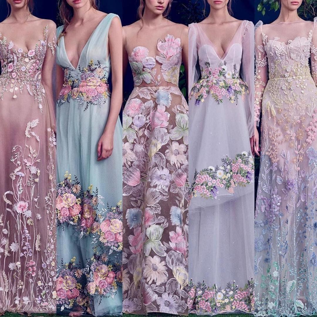 20 Genial D Abendkleid Boutique13 Genial D Abendkleid für 2019