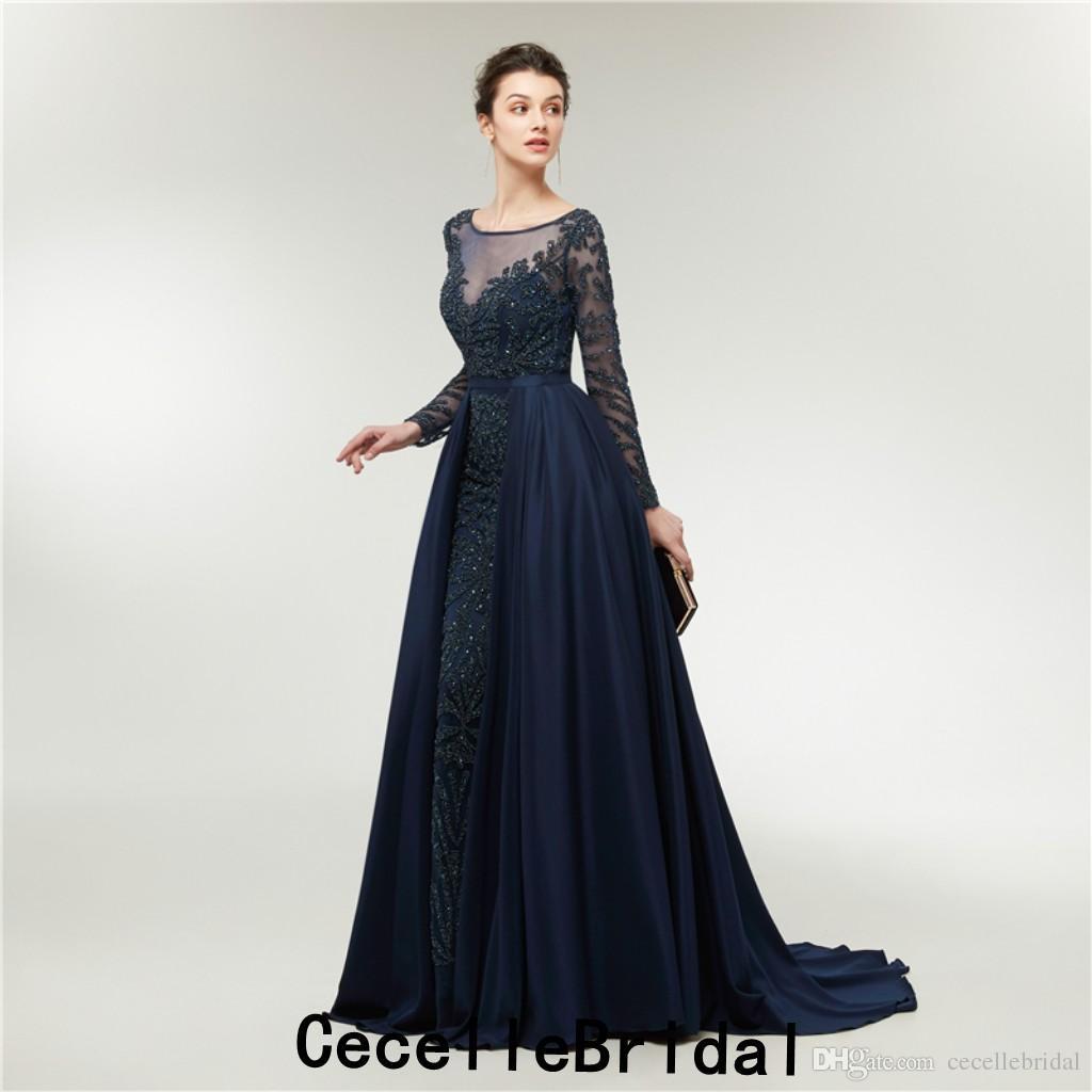 15 Spektakulär Dunkelblaues Abendkleid Bester Preis Cool Dunkelblaues Abendkleid Bester Preis