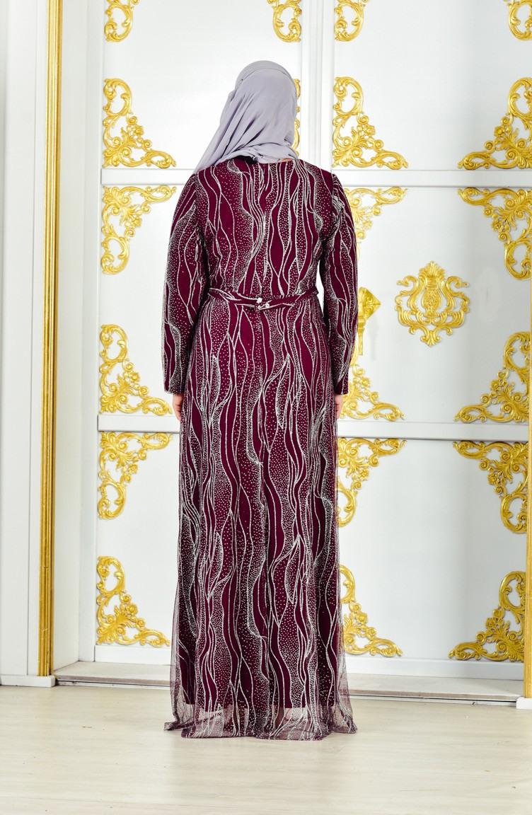 Formal Großartig Glitzer Abend Kleid SpezialgebietDesigner Schön Glitzer Abend Kleid Galerie
