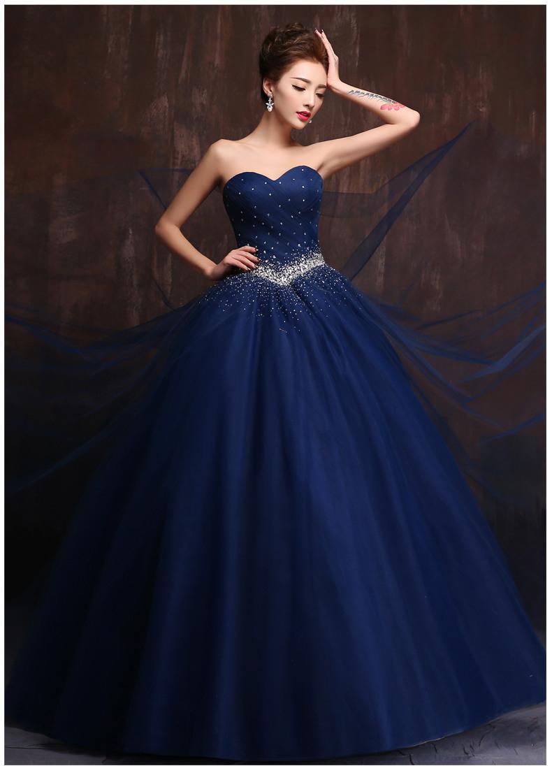 15 Ausgezeichnet Kleid Für Hochzeit Blau Vertrieb13 Schön Kleid Für Hochzeit Blau Design