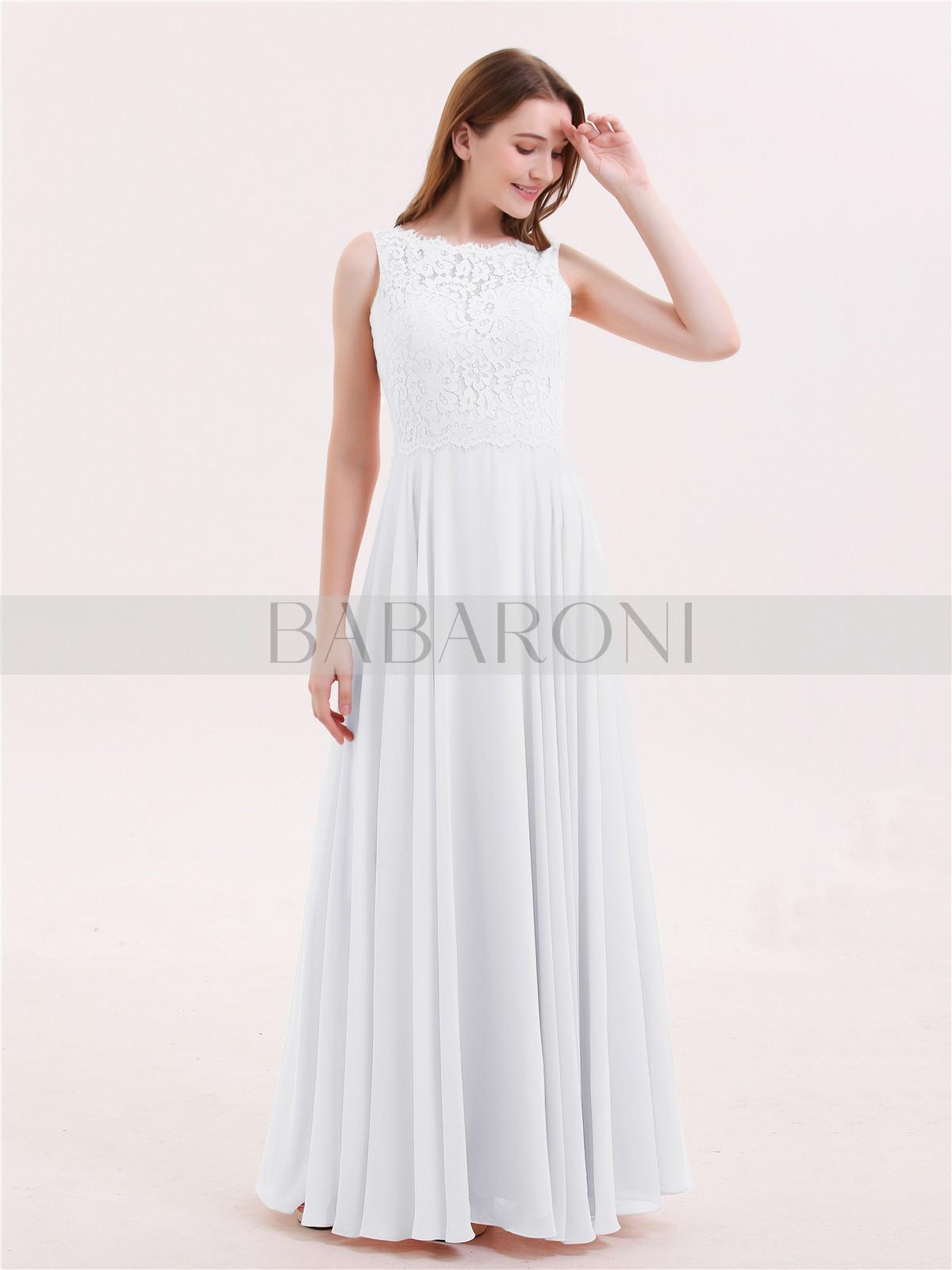 13 Schön Kleid Lang Weiß Design10 Coolste Kleid Lang Weiß Boutique