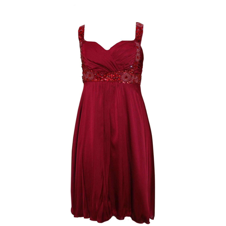 15 Ausgezeichnet Mädchen Abendkleid SpezialgebietDesigner Schön Mädchen Abendkleid Galerie