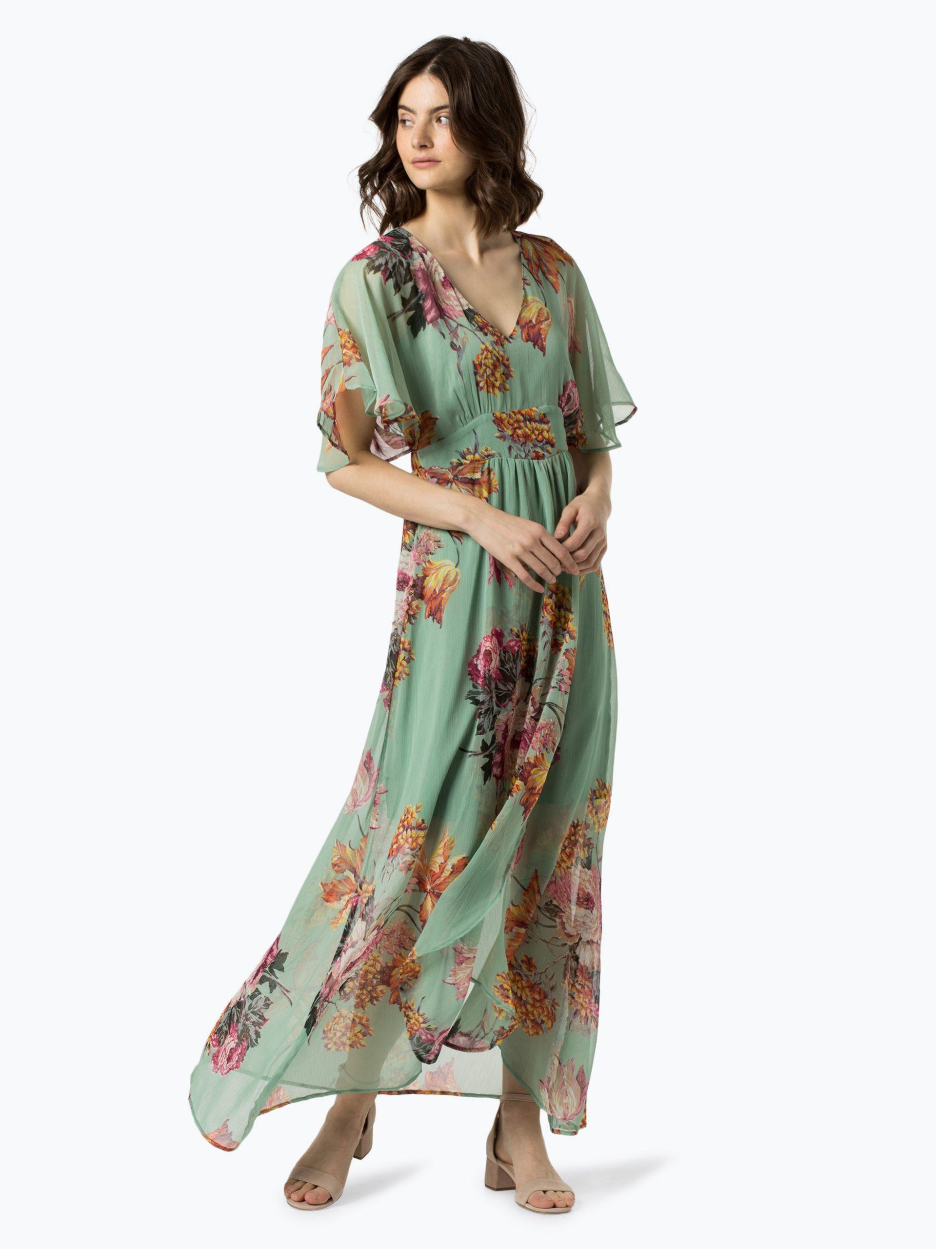 Abend Cool Yas Abendkleid Design13 Leicht Yas Abendkleid Spezialgebiet